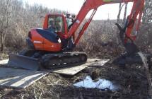 2010-pipeline-pics-762